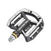 Shimano Saint PD-MX80 Pedale grau/silber